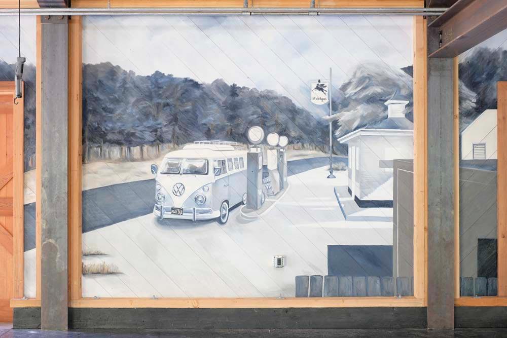 Anna-Sidana-Murals-DSF0067-Microbus-Hoon-Home