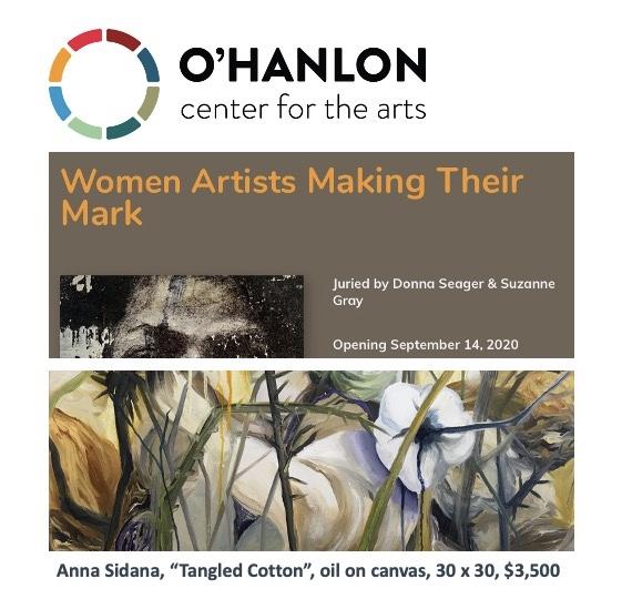 O'Hanlon Women Making Their Mark