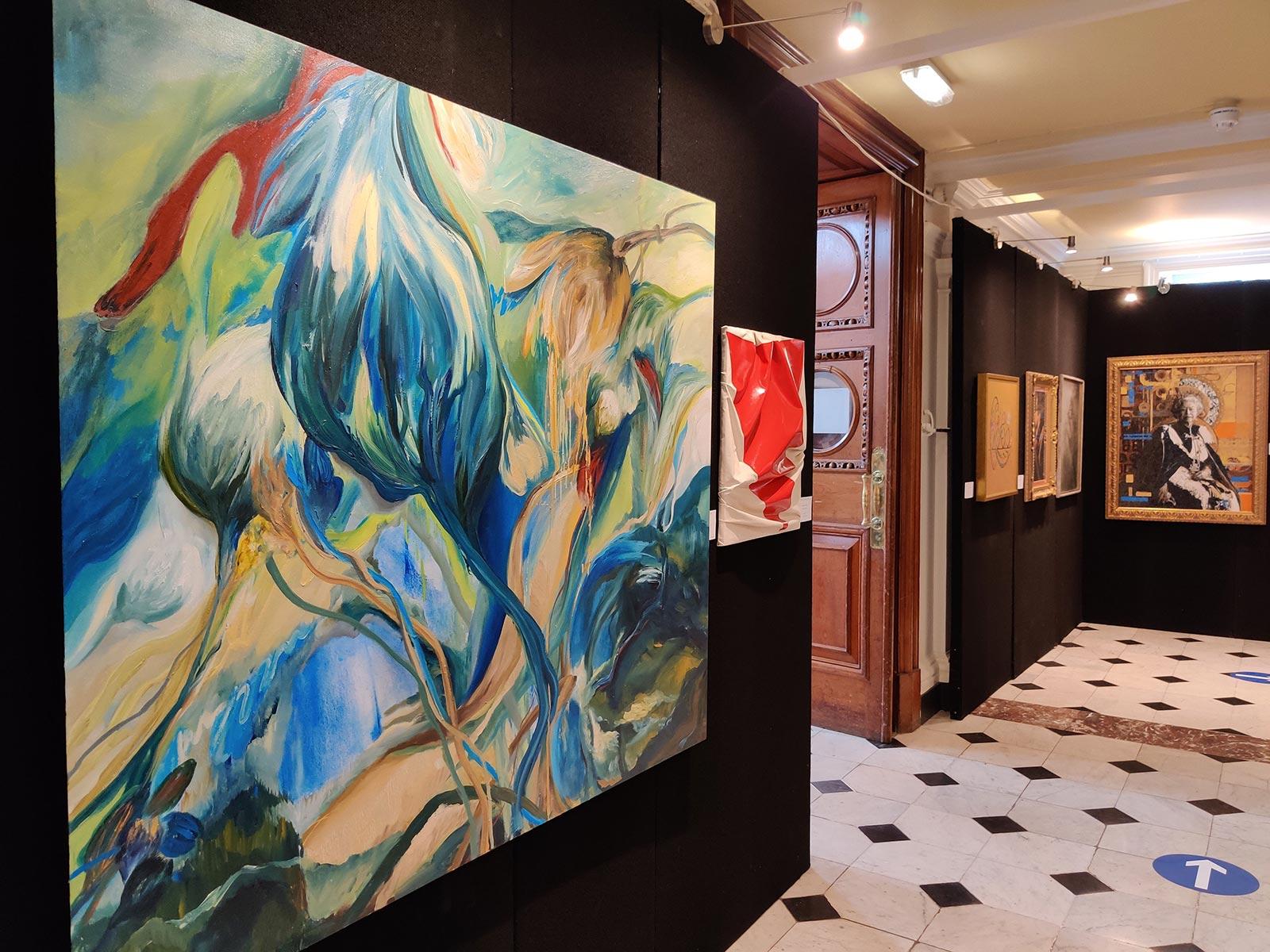 London-Art-Biennale-2021-1600x1200